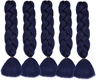 kanekalon hair bundles