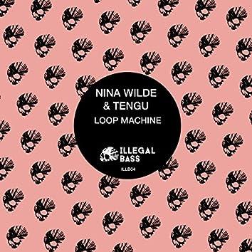 Loop Machine