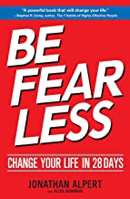Best change your life in 28 days Reviews