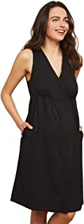 Best motherhood maternity birthing gown Reviews