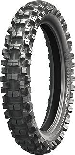 MICHELIN Starcross 5 Medium Rear Tire (110/90-19)