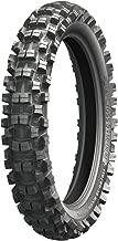 MICHELIN Starcross 5 Medium Rear Tire (100/100-18)