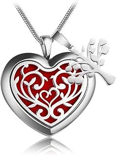 corazon jewelry