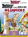 Astérix y los Juegos Olímpicos. Edición 2016 (Castellano - A Partir De 10 Años - Astérix - Especiales)