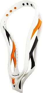 Brine Clutch 3 Unstrung Lacrosse Head