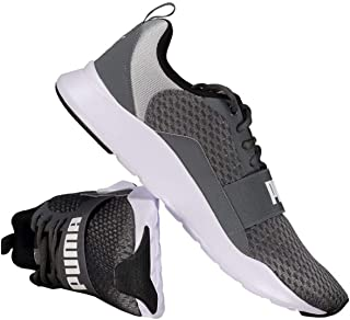 Puma Wired Training Shoes