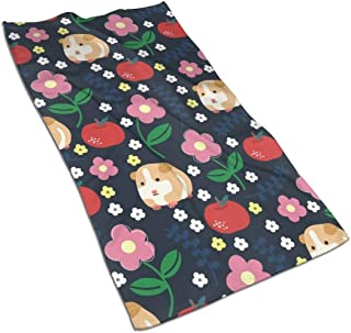 Best guinea pig tea towel Reviews