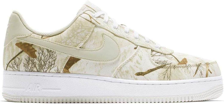 Nike AIR Force 1 '07 LV8 3 'AIR Force 1 ' - AO2441-100