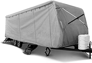 15ft caravan cover