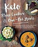 Best Keto Slow Cooker Book