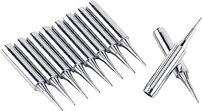 Soldeerpunten Sharp soldeerbout vervanging soldeerbout tips station tool 900M-T-I