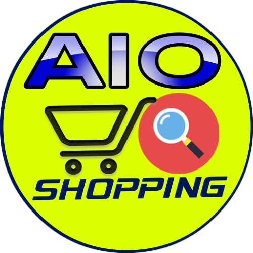 Best Deals! Shopping Cart