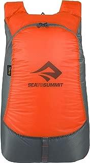SEA TO SUMMIT(シートゥサミット) ウルトラシルデイパック ST83516