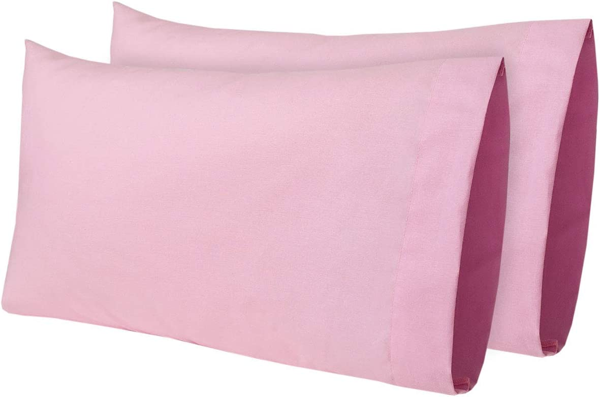 Ranking TOP6 AB Lifestyles 2 Pack 12x18 300 Kona Selling rankings 100% T Thread Cotton Count