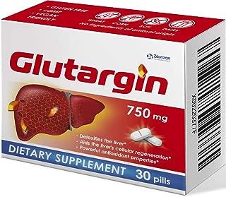 Best dr cabot's liver diet regimen Reviews