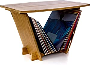 Best turntable and record storage Reviews