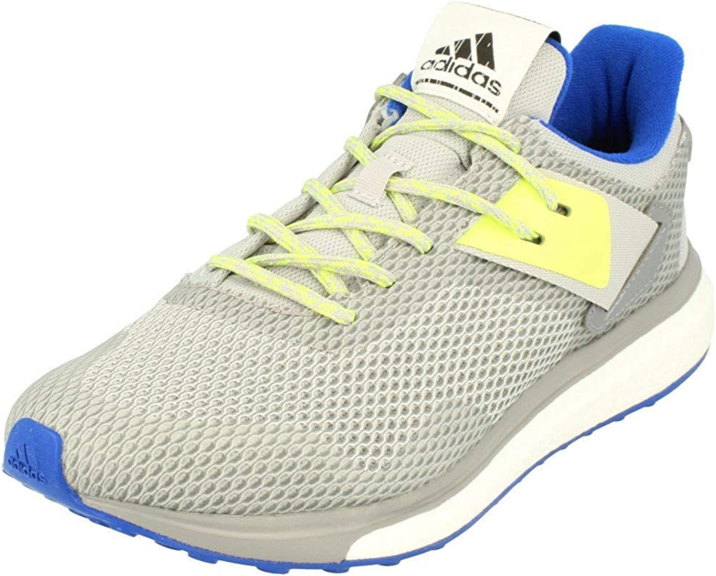 Adidas - Response 3 M - BA8336