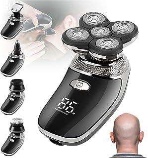 Amazon.es: 20 - 50 EUR - Afeitadoras eléctricas para hombre ...