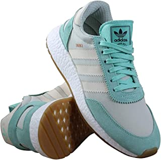 b3341a27b7063 Amazon.com: Adidas Iniki Runner - 10.5 / Road Running / Running ...