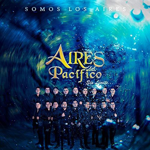 Las Memorias de Don Patricio Arango