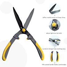 Best cheap hedge trimmers Reviews