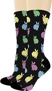 Best easter themed socks Reviews