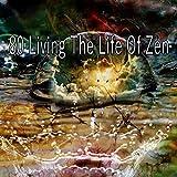 Zen Ministry