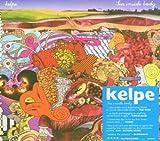 Songtexte von Kelpe - Sea Inside Body