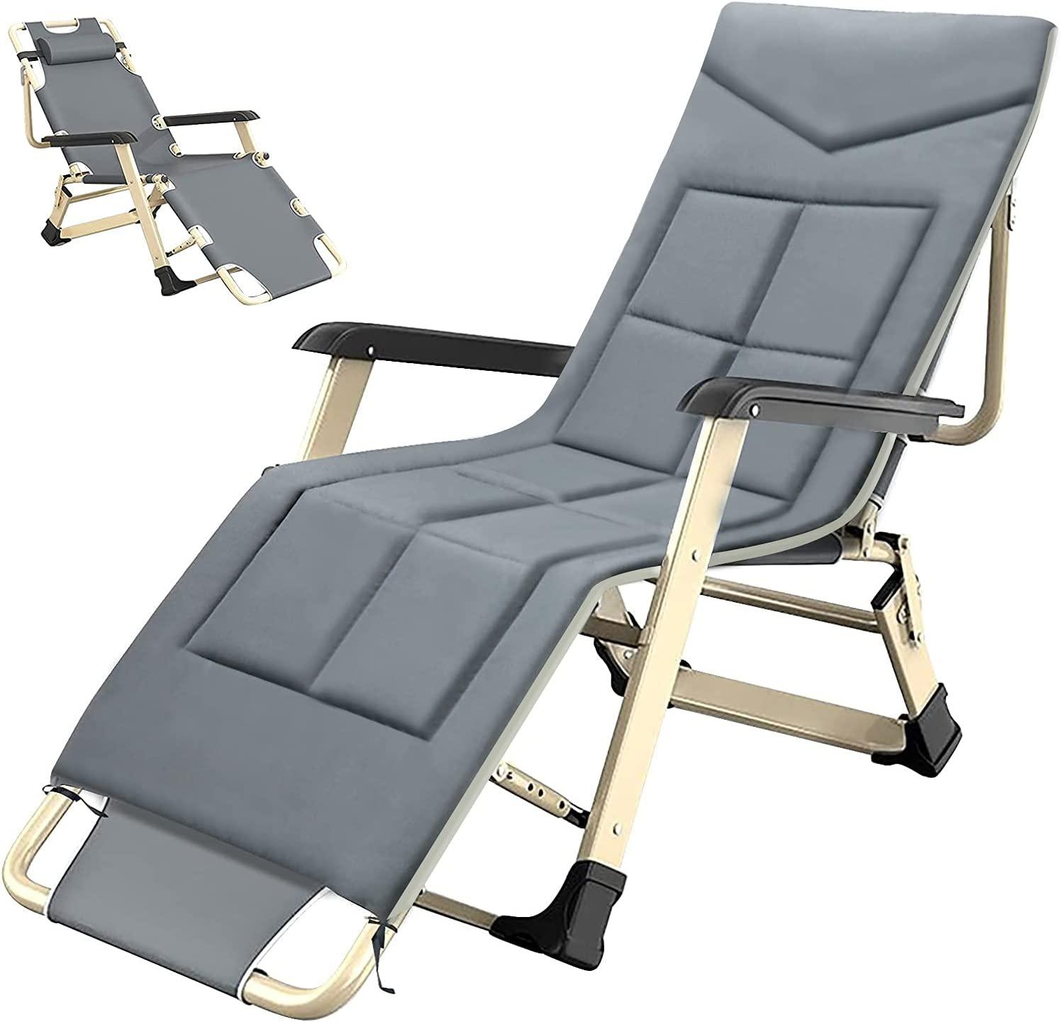 BarbellaPatio Chairs Zero Gravity Lounge Er supreme Chair Free Shipping New Patio
