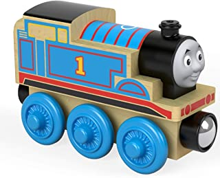 Fisher-Price Thomas and Friends Wood Thomas