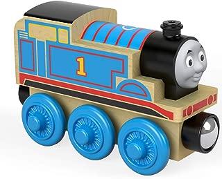 Fisher-Price Thomas & Friends Wood, Thomas