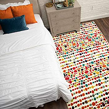 Best planet rug Reviews