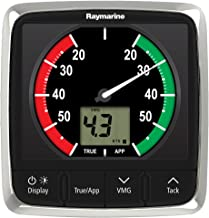RAYMARINE Raymarine i60 Wind Display System - Analog Close-Hauled / E70062 /