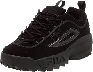 Fila Disruptor Men, Sneaker Homme