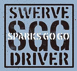 SWERVE DRIVER
