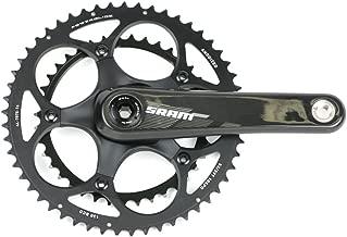 SRAM S950 Bb30 175mm 46-36T Crank Set