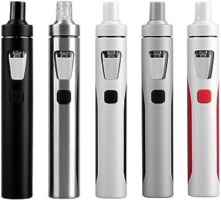Joyetech eGo AIO kit ジョイテック イーゴー エイアイオー スターター キット イーゴ 電池内蔵 電子たばこ ベイプ 正規品
