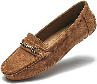 أحذية نسائية بدون كعب مريحة كاجوال من COOL COSER C