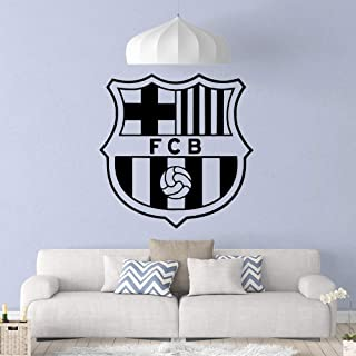 Best fcb room decor Reviews