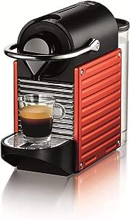 Nespresso Krups Pixie XN 3006