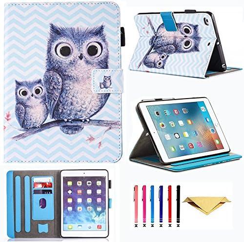 iPad Air 2 Case DTangLsm 9 7 Case 2017 2018 for iPad 5th Generation iPad 6th Generation Premium product image