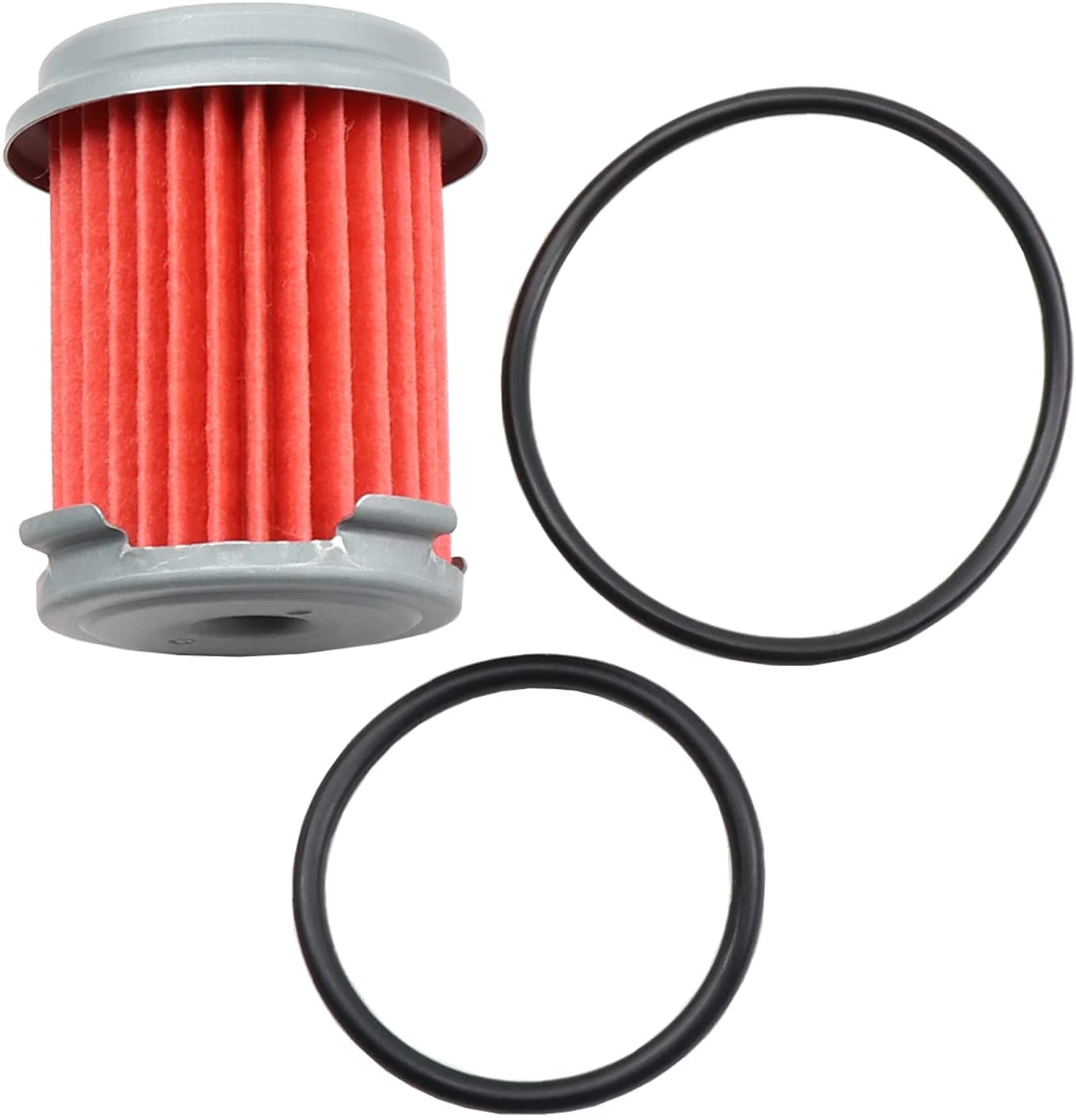 Sales Special Campaign Beck Arnley 044-0383 Auto Transmission Filter