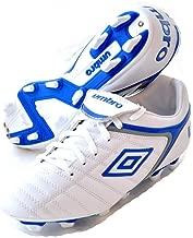 Umbro Denstone-A KTK FG - Soccer