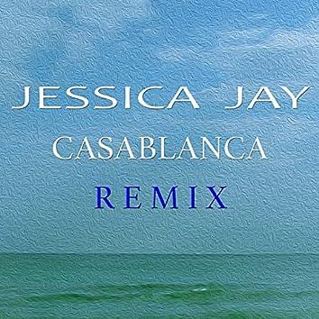 Casablanca (Remix)