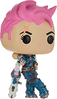 Funko pop 29048 Action Figures All Ages,Multi color