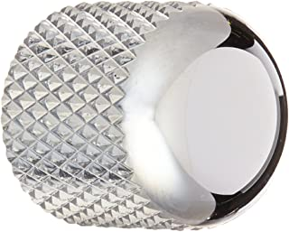 fender dome knobs