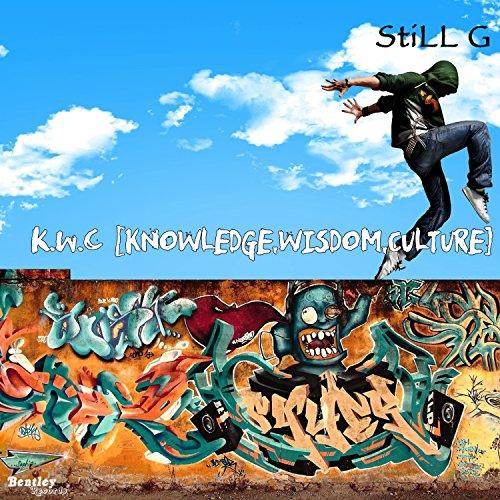 K.W.C. [Explicit]