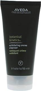 Aveda Botanical Kinetics Exfoliating Creme Cleanser, 150 ml