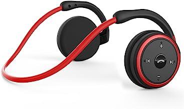 KAMTRON Auriculares Bluetooth 4.1 Running,Cascos Inalá