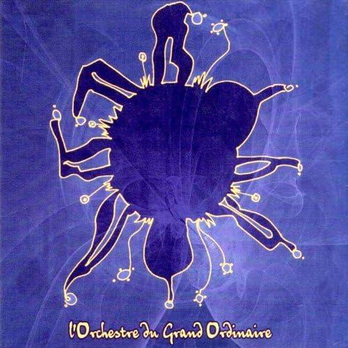 L'Orchestre du Grand Ordinaire